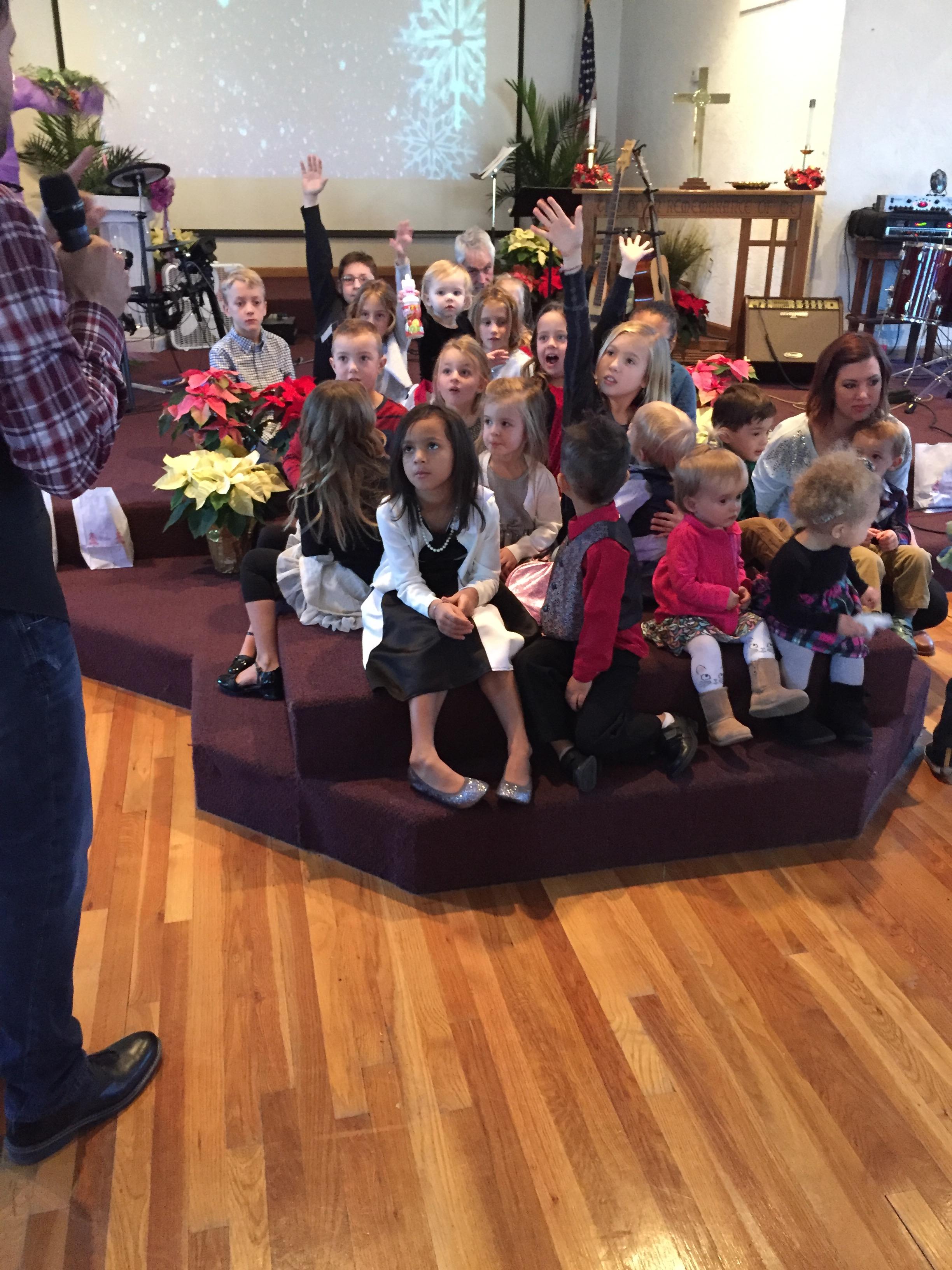 kids-christmas-play-5 — LifechurchX