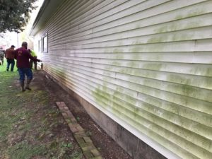 siding_dirty