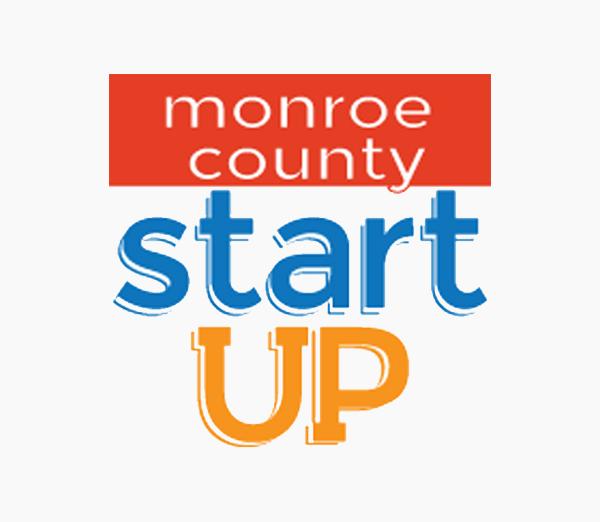 MonroeCountyStartUp_f9f9f9_600x522 - Copy