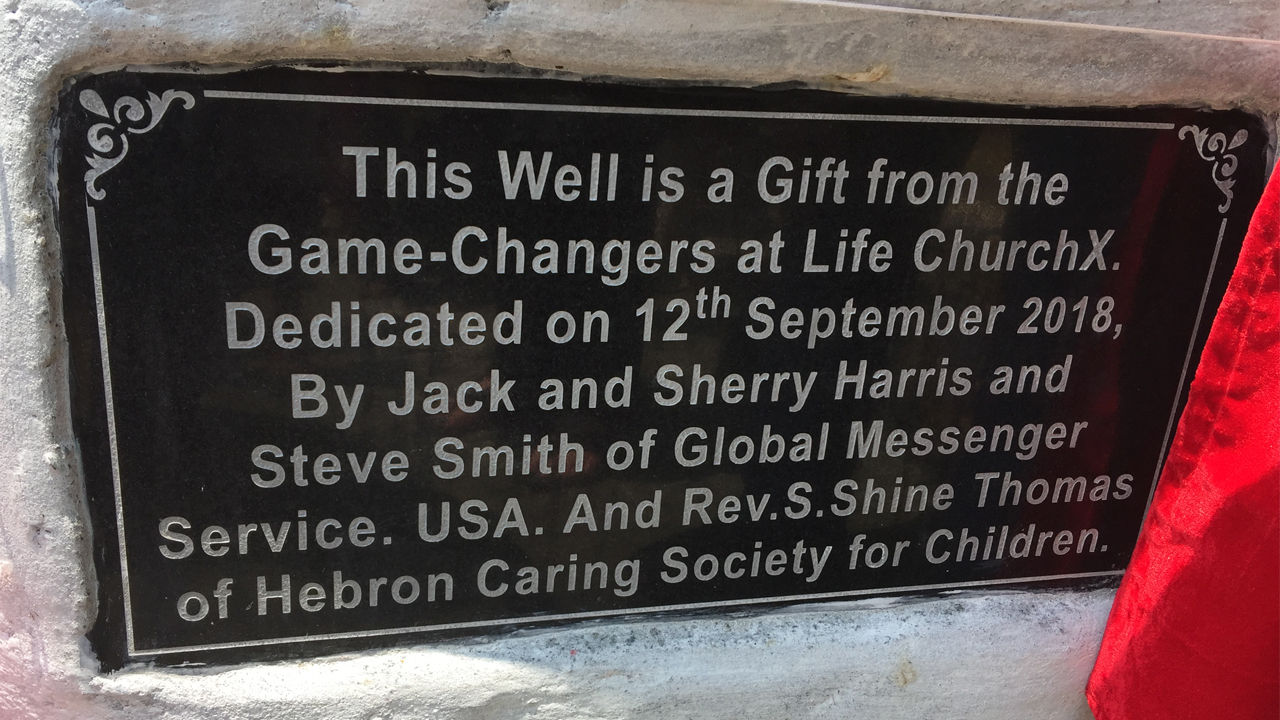 Wells_Plaque-CloseUp_1280x720