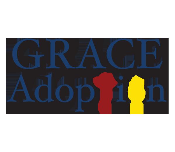 graceadoption_CLEARBACK_600x522