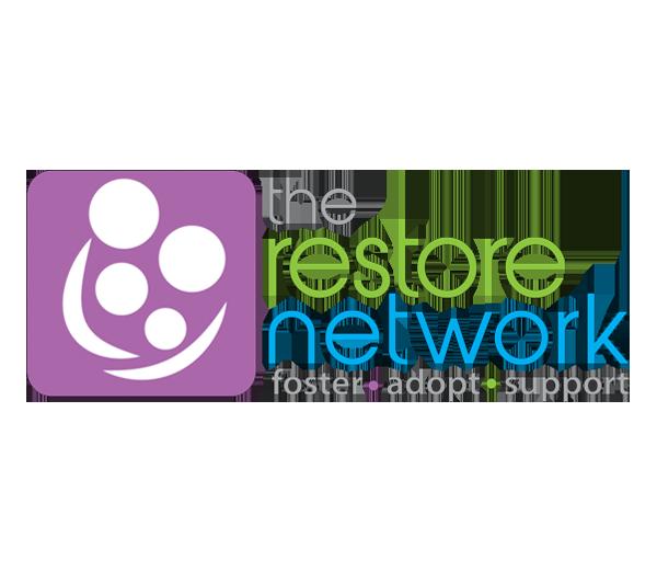restorenetwork_CLEARBACK_600x522