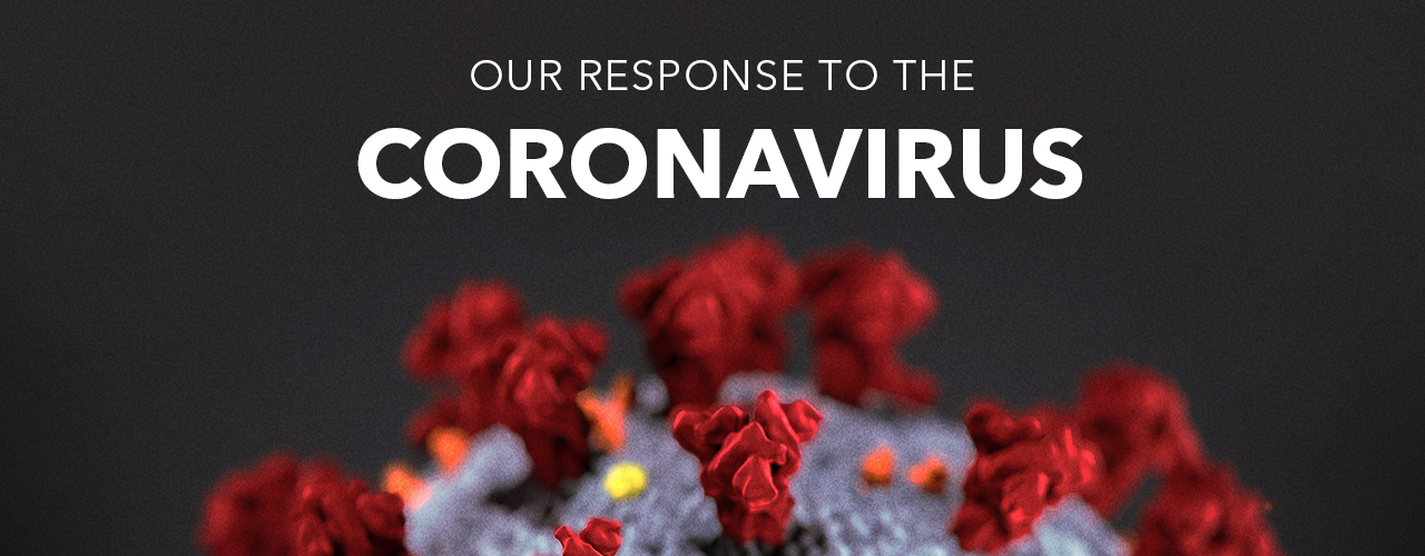 Heres How We Can Do Our Part To Find Coronavirus Cell Closeup