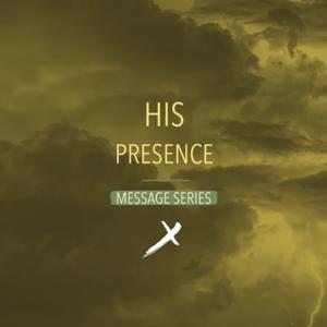 HisPresenceSeries_600x600